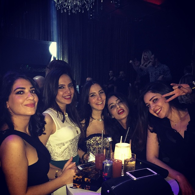 Image result for nightlife in istanbul
